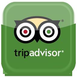 Reviews-Shangri~La Hotel & Resort